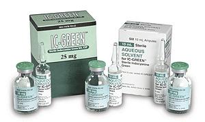 IC-Green
